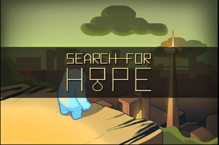 Search For Hope